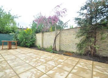 Thumbnail 5 bed detached bungalow to rent in Elers Road, Ealing