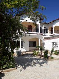 Thumbnail 4 bed detached house for sale in Kilifi, Coast, Kenya
