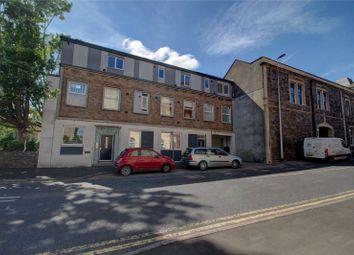 Thumbnail 1 bed flat for sale in Rhian Place, Hanham Road, Kingswood, Bristol