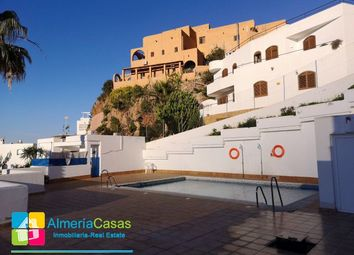 Thumbnail 1 bed apartment for sale in 04638 Mojácar, Almería, Spain