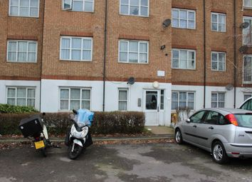 Thumbnail 1 bed flat for sale in Lavender Place, Ilford