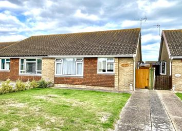 Kipling Walk, Eastbourne BN23. 2 bed bungalow