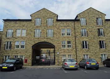 Thumbnail 2 bedroom flat for sale in Rawson Buildings, 4 Rawson Road, Bradford, West Yorkshire
