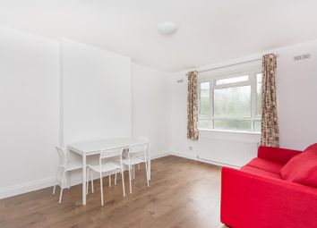 Thumbnail 3 bed flat to rent in 40 Havelock Close, India Way, London