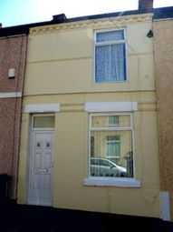 2 bed property for sale in Warton Street, Bootle L20