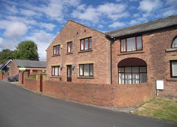 Thumbnail 3 bed cottage to rent in Harvesters Fold, Wharles, Preston