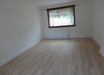 Thumbnail 3 bed terraced house to rent in Sophia Crescent, Irvine