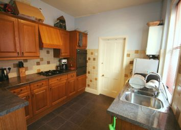 2 bed flat for sale in Ashleigh Grove, West Jesmond, Newcastle Upon Tyne NE2