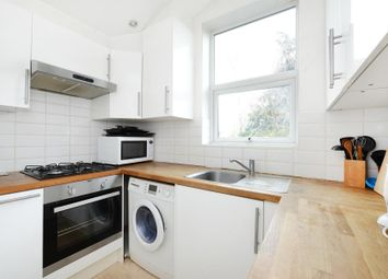 Thumbnail 2 bedroom flat to rent in Felix Road, London