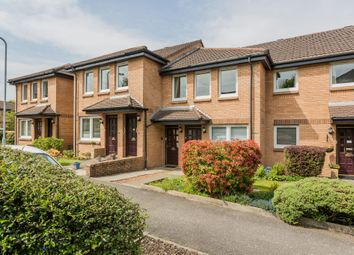 Thumbnail 2 bed flat for sale in 39 Shaw Court, Broomhill Gardens, Newton Mearns