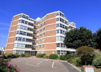 Thumbnail 2 bed property for sale in New Church Road, Hove