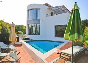 Thumbnail 6 bed property for sale in Cagnes Sur Mer, Alpes Maritimes, France