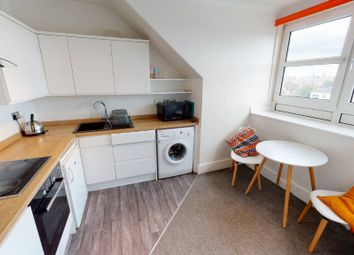 Thumbnail 3 bed flat to rent in Holburn Street, City Centre, Aberdeen