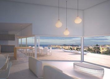 Thumbnail 4 bed detached house for sale in Spain, Málaga, Benalmádena, El Higueron
