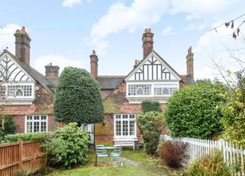 Thumbnail 3 bedroom property for sale in Morley Road, Chislehurst
