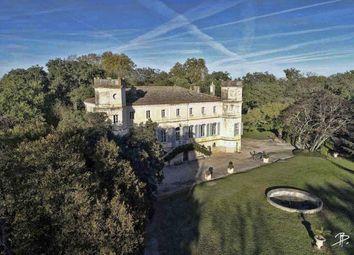 Thumbnail 7 bed property for sale in Midi-Pyrénées, Haute-Garonne, Toulouse
