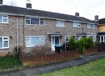 Thumbnail 4 bed terraced house for sale in Gadebridge Road, Hemel Hempstead, Hertfordshire