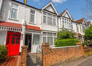 Thumbnail 2 bed property for sale in Edna Road, London