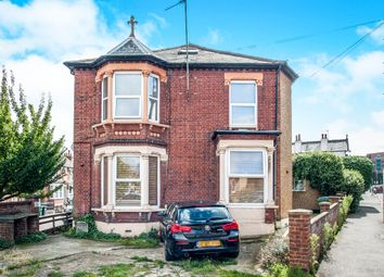 Thumbnail Flat for sale in Grosvenor Road, Watford
