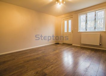 Thumbnail 2 bed terraced house for sale in Ronnie Lane, Manor Park
