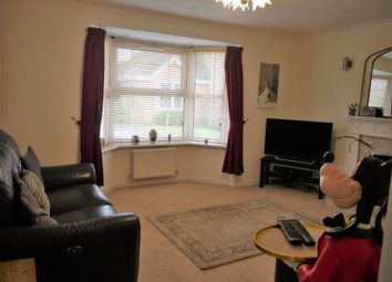 Thumbnail 4 bed property to rent in Pursey Drive, Bradley Stoke, Bristol