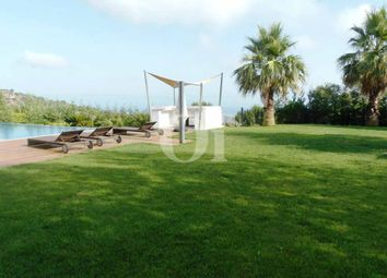 Thumbnail 5 bed property for sale in Platja d´Aro, Platja d´Aro, Spain