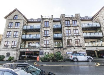 Thumbnail 3 bedroom flat to rent in Beezon Road, Kendal