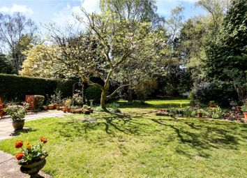 Thumbnail 3 bed detached house for sale in Eastwick Road, Hersham, Walton-On-Thames, Surrey