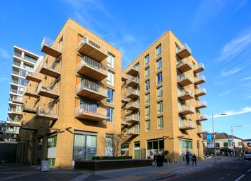 Thumbnail 2 bed flat for sale in One Tower Bridge, Chatsworth House, London