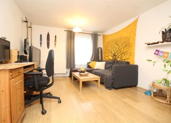 1 bed maisonette for sale in Victoria Crescent, London N15