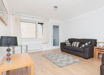 Thumbnail 2 bed terraced house to rent in Double Hedges Park, Edinburgh