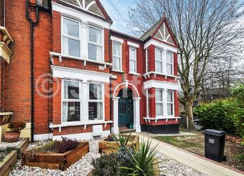 4 bed semi-detached house to rent in Montem Road, London SE23