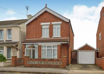 Thumbnail 3 bed detached house for sale in Windsor Street, Bletchley, Milton Keynes, Buckinghamshire