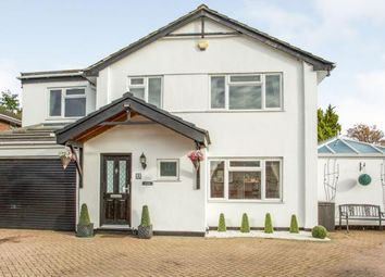 4 bed detached house for sale in New Haw, Surrey KT15