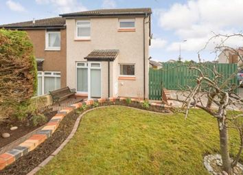 Thumbnail 1 bed property for sale in Millersneuk Crescent, Millerston, Glasgow, North Lanarkshire