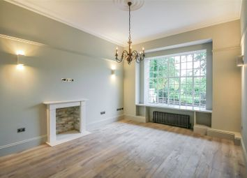 Thumbnail 2 bed flat for sale in Ormonde Terrace, London