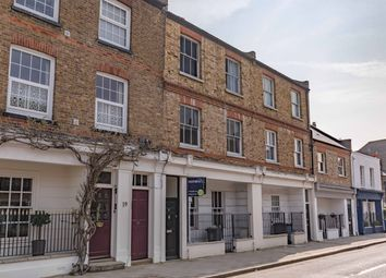 Thumbnail 1 bed flat to rent in Kings Road, Windsor