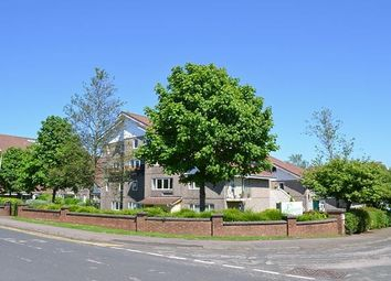 Thumbnail 3 bed flat for sale in Fairhaven, Kirn, Dunoon