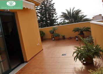 Thumbnail 2 bed apartment for sale in Centro, Pilar De La Horadada, Spain