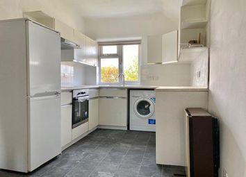 Thumbnail 2 bedroom flat to rent in Hilltop Lane, Saffron Walden