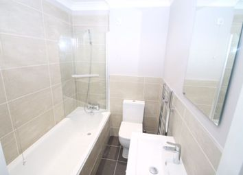 1 bed property to rent in Welldon Crescent, Harrow-On-The-Hill, Harrow HA1