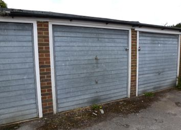 Thumbnail Property to rent in Orchard Gardens, Rustington, Littlehampton