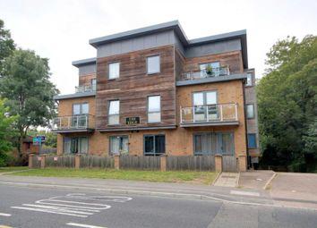 Thumbnail 2 bed flat for sale in Lawn Lane, Hemel Hempstead