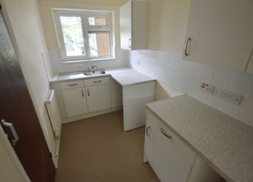 Thumbnail 1 bed flat to rent in Edwin Road, Heeley, Sheffield