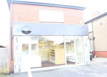 Thumbnail  Property to rent in Holme Slack Lane, Fulwood, Preston