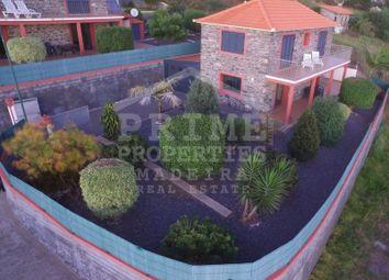 Thumbnail 2 bed detached house for sale in Prazeres, Calheta (Madeira), Ilha Da Madeira