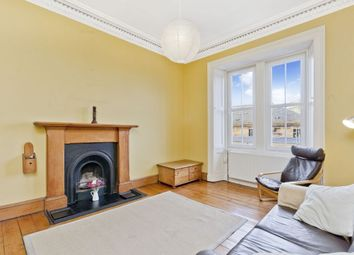 Thumbnail 1 bed flat for sale in 139/7 Great Junction Street, Leith