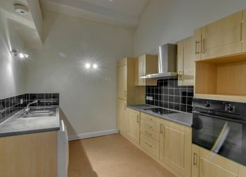 Thumbnail 1 bedroom flat for sale in Rifle Fields, Huddersfield, 4