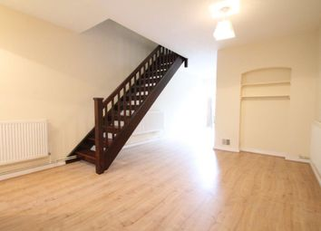 Thumbnail 1 bedroom terraced house to rent in Rawsthorne Close, London