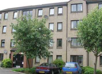 Thumbnail 1 bedroom flat to rent in Don Street, Forfar, Angus